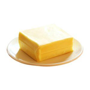 Vegan Mozzarella Cheese (500g)
